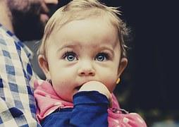 baby-933097__180