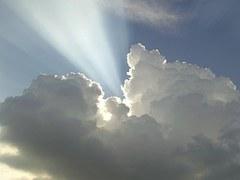 cloud-363075__180