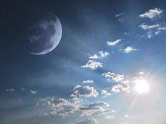 sky-583724__180